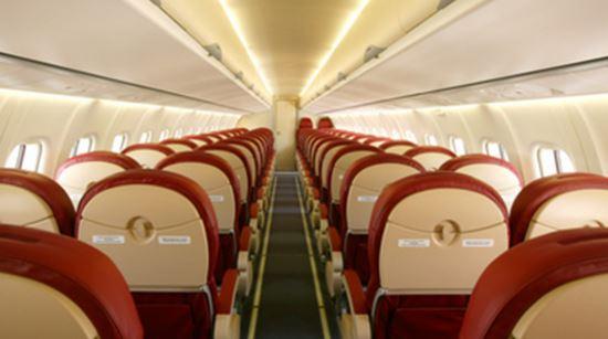 EADS ATR 72